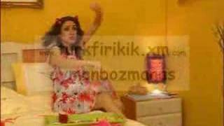 Zuhal Topal Mankenler ünlüler Seks Turkfirikik.tr.cx