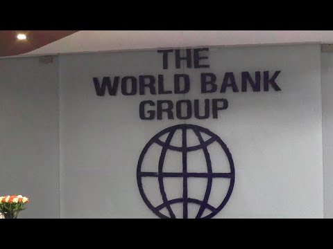 WORLD BANK DB RANKING 2017 UGANDA