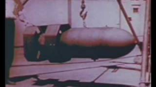 VB-3 RAZON Guided Bomb
