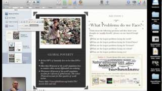 How to Create an iBook Step By Step Comprehensive How-To Guide (Part 1)