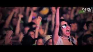 Afrojack & Steve Aoki Feat. Miss Palmer- No Beef (Party Killers Remix)
