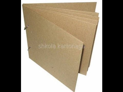 В хобби-гипермаркетах леонардо можно купить цветной картон и бумагу отличного качества и по доступным ценам!