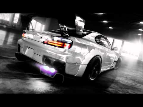 Dirty Electro & House Car Blaster Music Mix 2015 #3