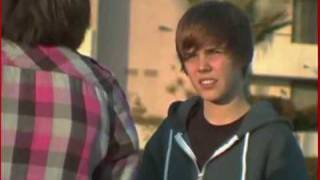 Download Set a place at your table-Justin Bieber