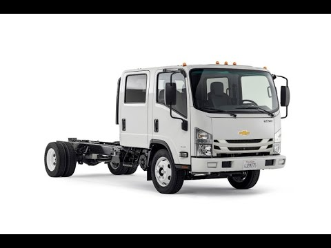 2018 chevrolet 6500xd. beautiful chevrolet 2018 chevrolet low cab forward trucks for chevrolet 6500xd s