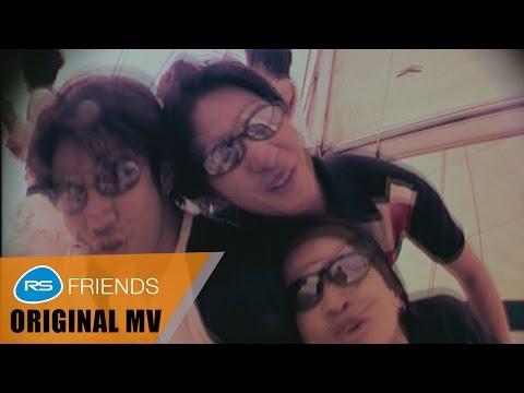 ยิ้มไว้ (ไม่ต้องกั๊ก) : รวมศิลปิน Super Teens[Official MV]
