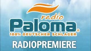 Die Radio Paloma Radiopremiere