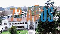 Casa de la Cultura Ecuatoriana celebra 73 años de Fundación