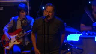"""""""Love on the Wrong Side of Town"""" Southside Johnny & The Asbury Jukes"""