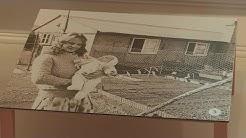 Gonfreville-l'Orcher se souvient de la Libération et de la précarité de l'immédiat après-guerre