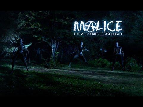 MALICE Episode 7