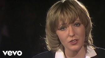 Hanne Haller - Samstag abend (ZDF Disco 23.1.1981) (VOD)