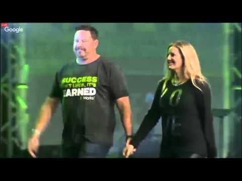 IT Works One 2016 Conference