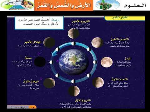 تحميل كتاب علم الفلك