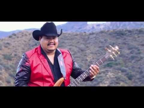 FUI UN MAL AMOR LOS PESCADORES DEL RIO CONCHOS VIDEO OFICIAL AZTECA RECORDS 2015