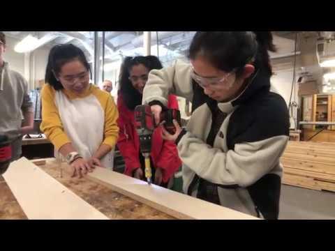 2019 Eco-Challenge Video