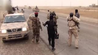 Откровения бывших боевиков ИГИЛ: Нас обманули, все это иллюзии