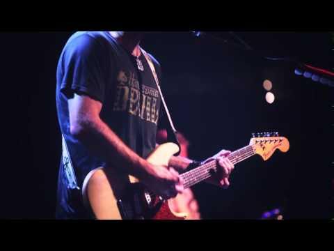 Guy Martin plays Jimi Hendrix     Dolly Dagger     Canyon Club, Agoura, CA