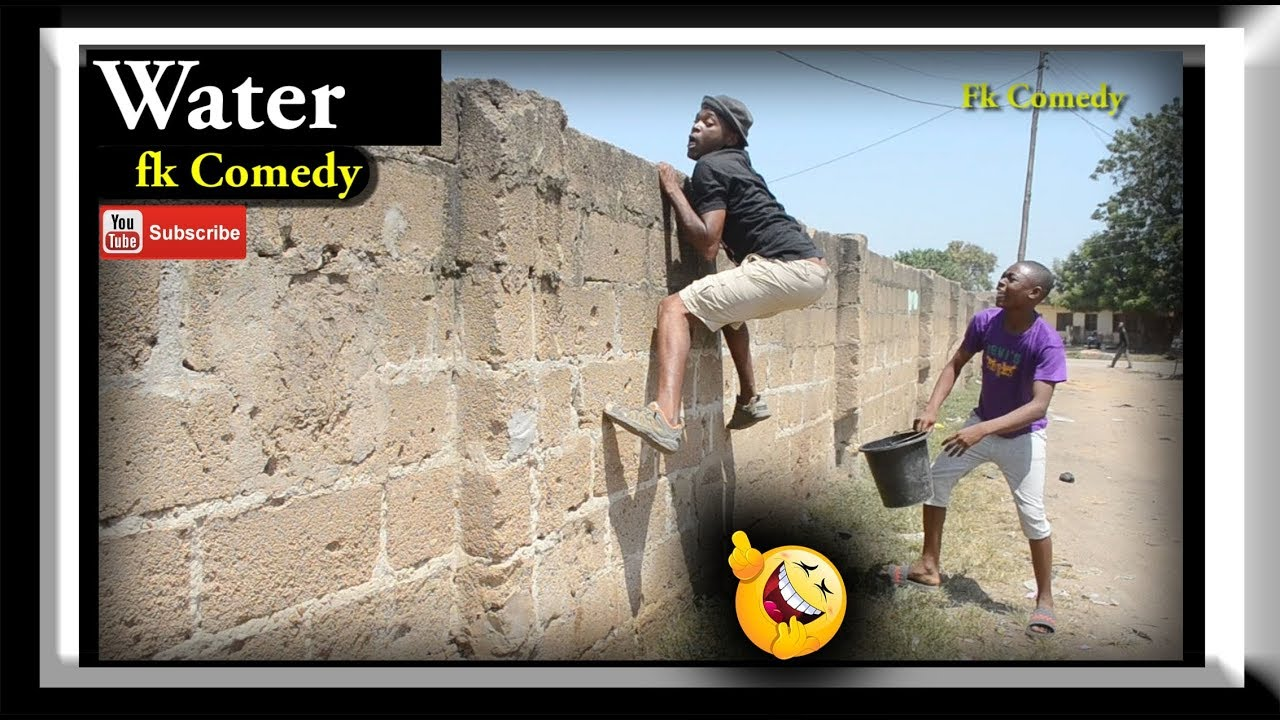 WATER, ???? fk Comedy. Funny Videos-Vines-Mike-Prank-Fails, Try Not To Laugh Compilation.