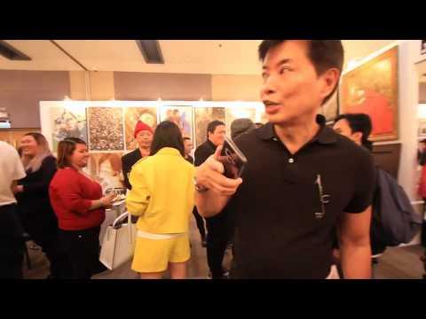 FORMA PRESENTS - MANILA ART 2018