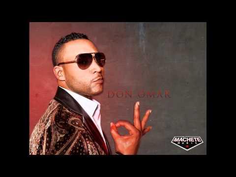 Dale Don Dale Album Version  Don Omar