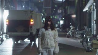 Anna「ひとりの世界」Music Video