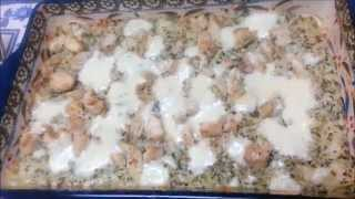 The Lazy Cook: Enchiladas Verde From Scratch