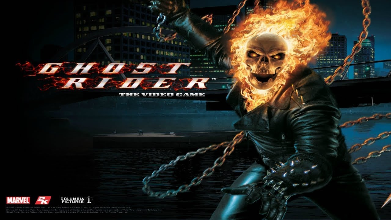 ghost rider full movie in hindi watch online free
