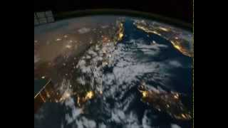 Чужая зона (фильм)