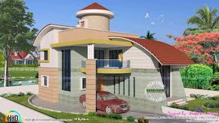 Indian House Plan For 900 Sq Ft