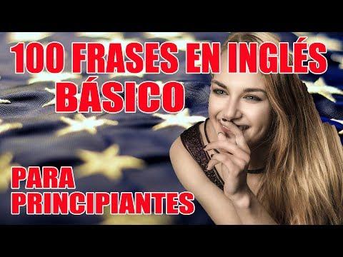 Categora:Expresiones latinas usadas en Derecho