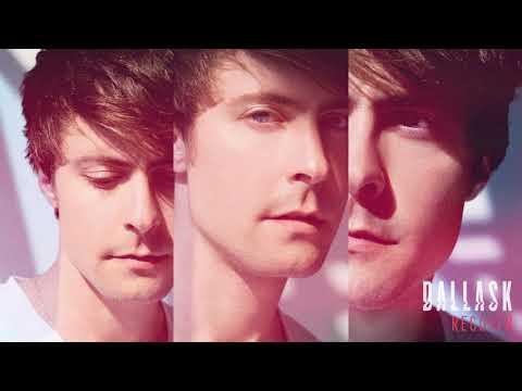 DallasK - Recover