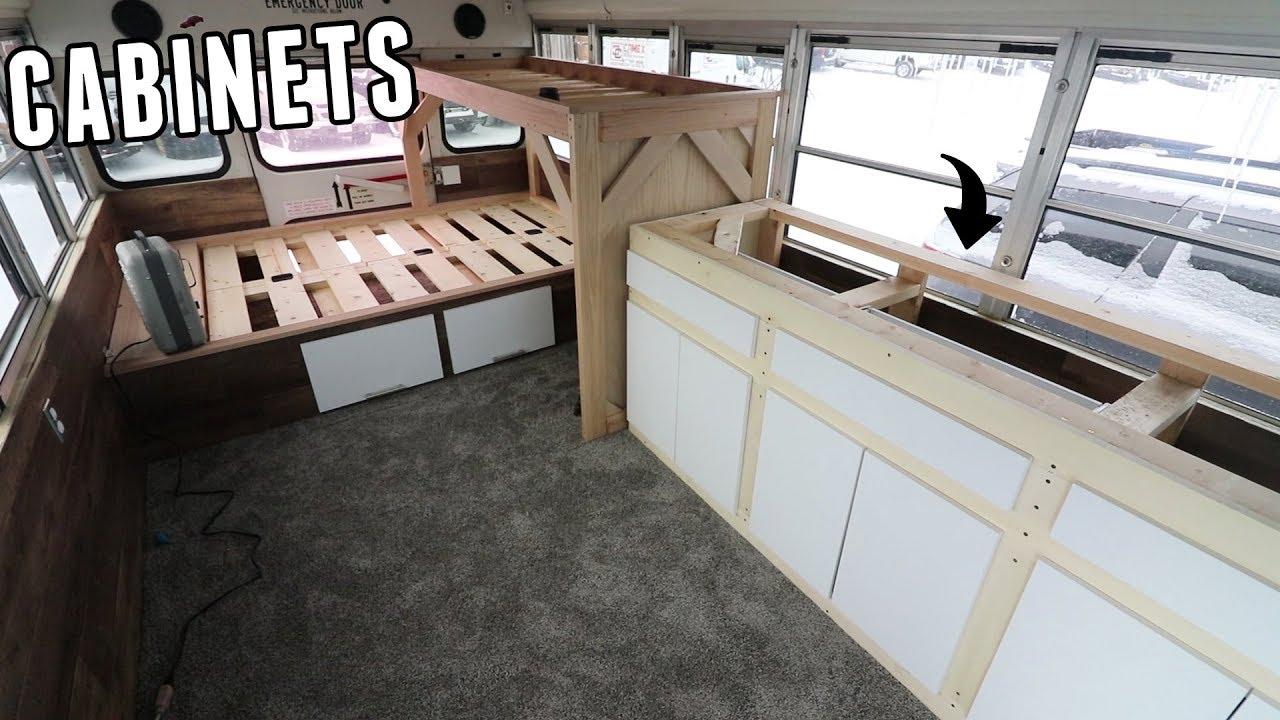 adventure-bus-build-pt-12-kitchen-cabinets