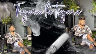 Luis Gabriel - Țigară la țigară