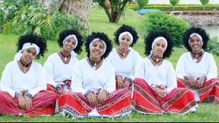 Amsal Mitike - Mela Bel መላ በል (Amharic)