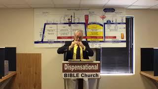 The Book of Daniel (GSB) Lesson 65
