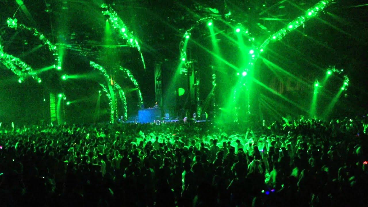 Swedish House Mafia Hd Wallpapers Bassjackers Live Wamu Center Seattle 2013 Lucky Edm Rave