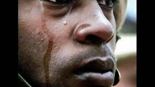 Ayudame Señor. MKADDESH - ♪ Quiero llorar en tus brazos ♪
