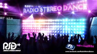 Alexandra Stan - Mr. Saxobeat V.2.0 (Hi Def Club Mix & VDj Radio Stereo Dance)