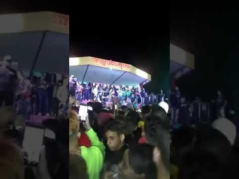 Video de San José de las Lajas