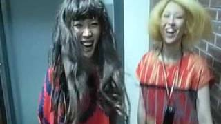 跳起來音樂節-魏如萱+魏如昀