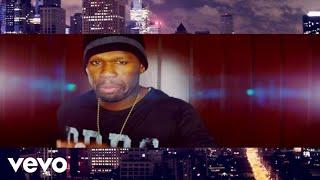 50 Cent - I Just Wanna ft. Tony Yayo