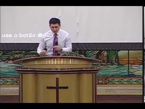 Saiba o que é e como é Obedecer a Deus parte 2