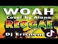 Jroa Woah Reggea Mix Ericnem   Mp3 - Mp4 Download
