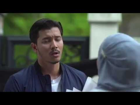 Download Teaser Suri Hati Mr Pilot Raya (#05)