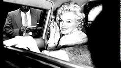 Marilyn Monroe - Run - Tribute