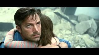 Антитрейлер Бэтмен против Супермена - Озвучка IziGame TV (18+)