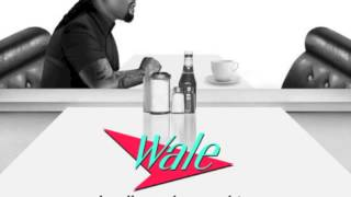 Wale - The One Time In Houston (The Album About Nothing)