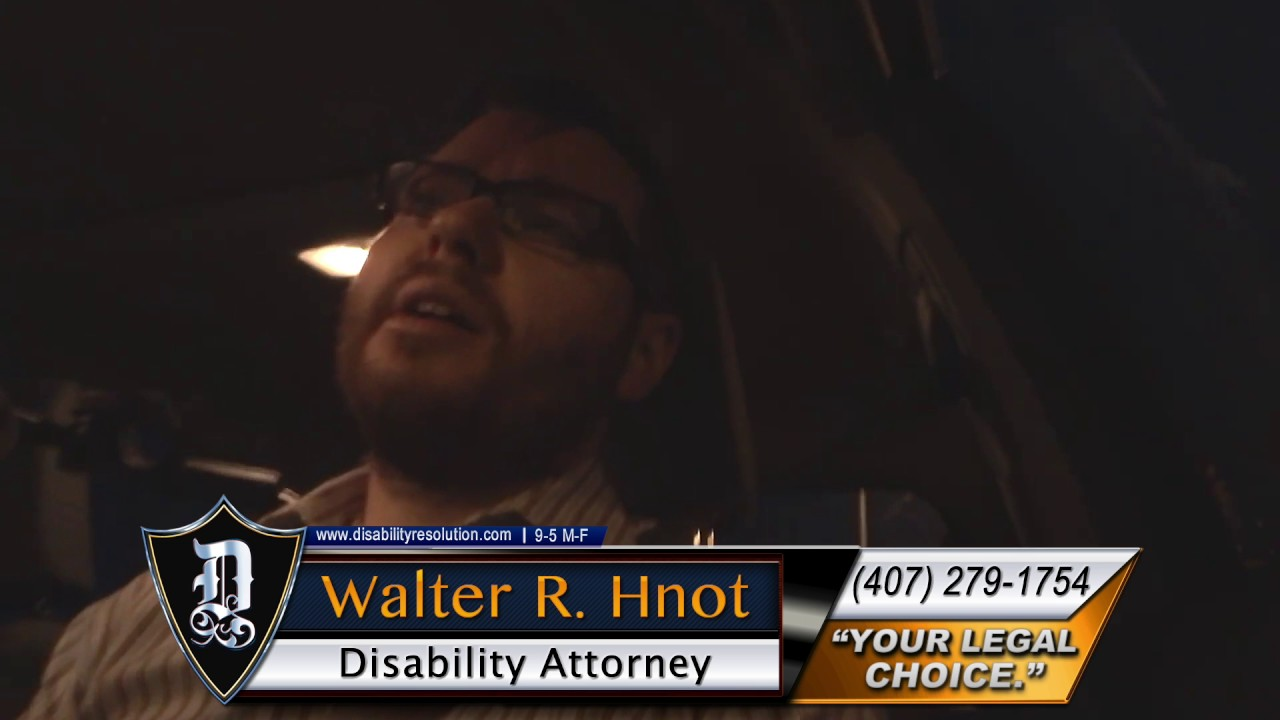 577: Are DIRE NEED SSI SSDI disability requests taking too long?