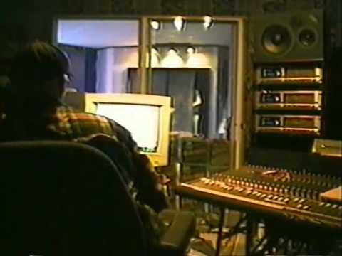 STREETNiX - 1998 - Ignition Promotional Video